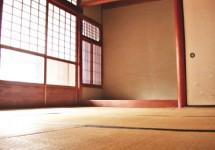 日本家屋の魅力と西洋のエッセンスとの融合
