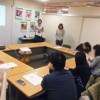 2/20・21 2日間 整理環境改善「学習能力UP!を」開催しました!