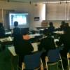4/16(土)「耐震セミナー・ライフステージに応じた住まいのあり方を学ぶ!」セミナーを開催しました!