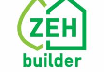 河原工房は ZEH(ネット・ゼロ・エネルギー・ハウス)の取り組みをしています!!!