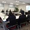 社内イベント!中間成果発表会をしました。