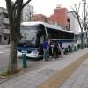 今年もバスツアーを開催しました!「黒壁スクエアへ行こう♪」(2)~当日編~