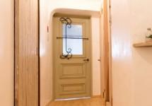 暮らしの中にお気に入りのドアを(室内ドア編)