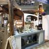 大好評!HDC神戸にて雑貨市を行いました!