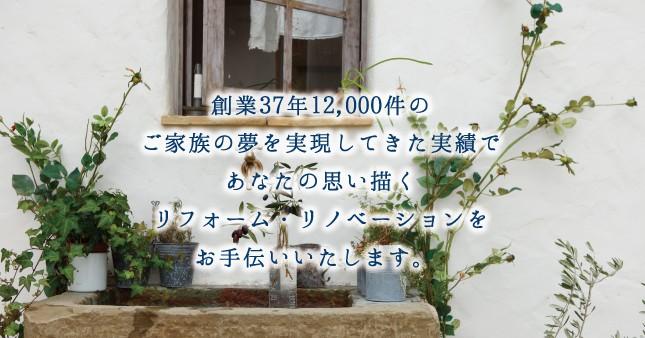 2019_7_4