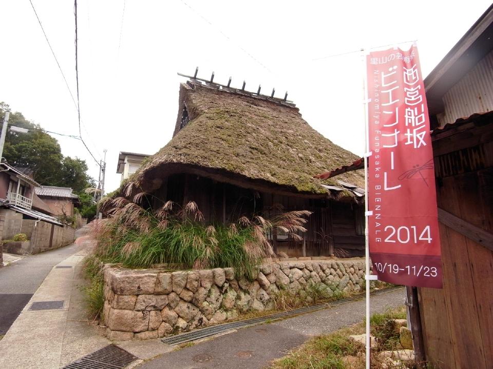 kkrsjirei-tsama-after150901-60