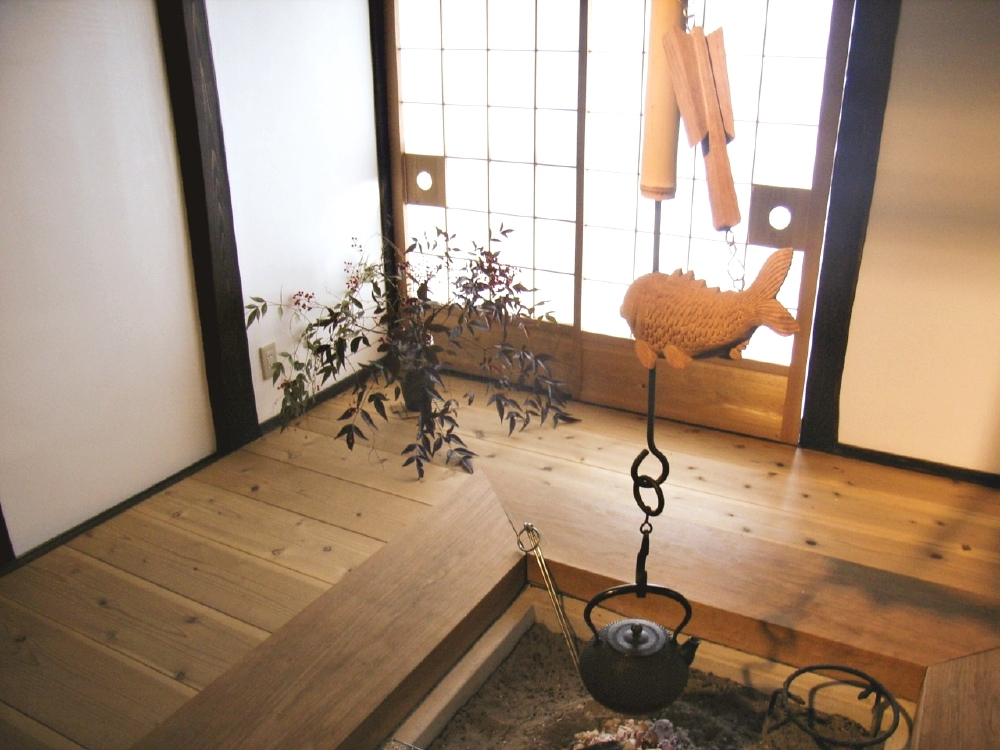 kkrsjirei-tsama-after150919-26