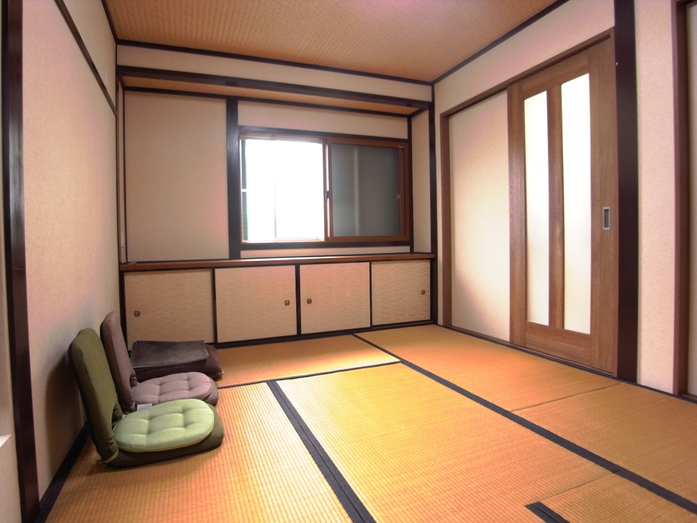 kkrsjirei-usama-after151110-26