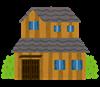 building_house_mokuzou-3