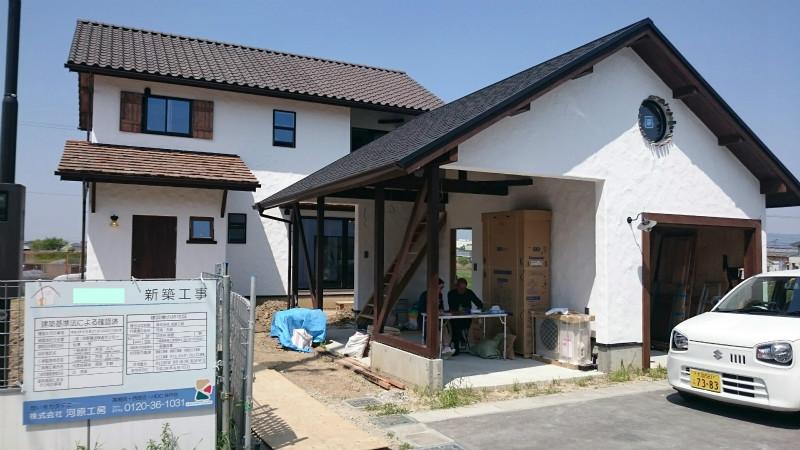 松澤様オープンハウス2日目_170501_0018のコピー