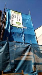 中澤邸構造見学会_180329_0049