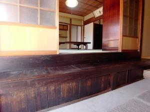 kkrsjirei-ksama-after181126-45-s