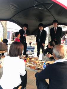 2019.4.6お花見_190407_0008