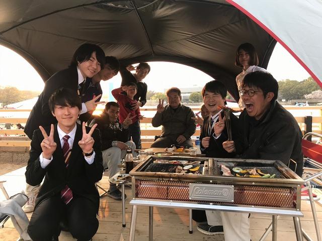 2019.4.6お花見_190407_0009