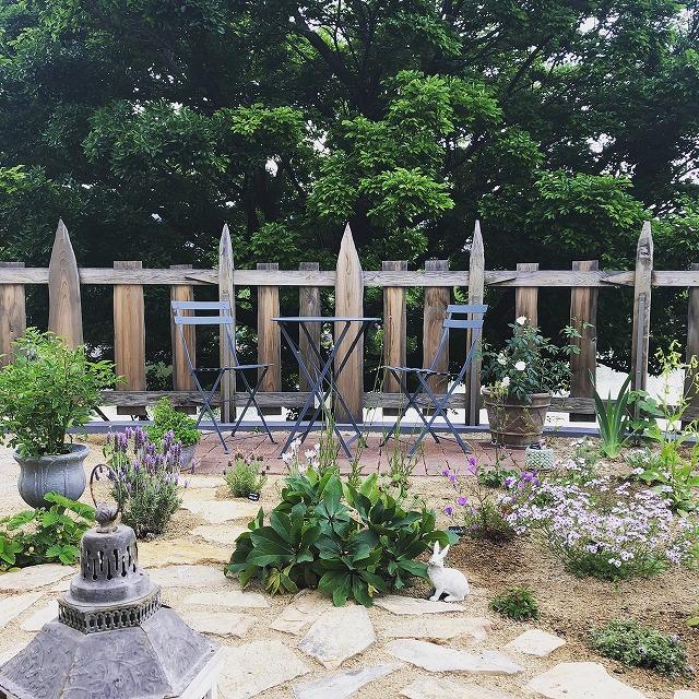 ガーデン写真_200130_0003