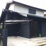 kkrsjirei-nsama-after200309-64-加工