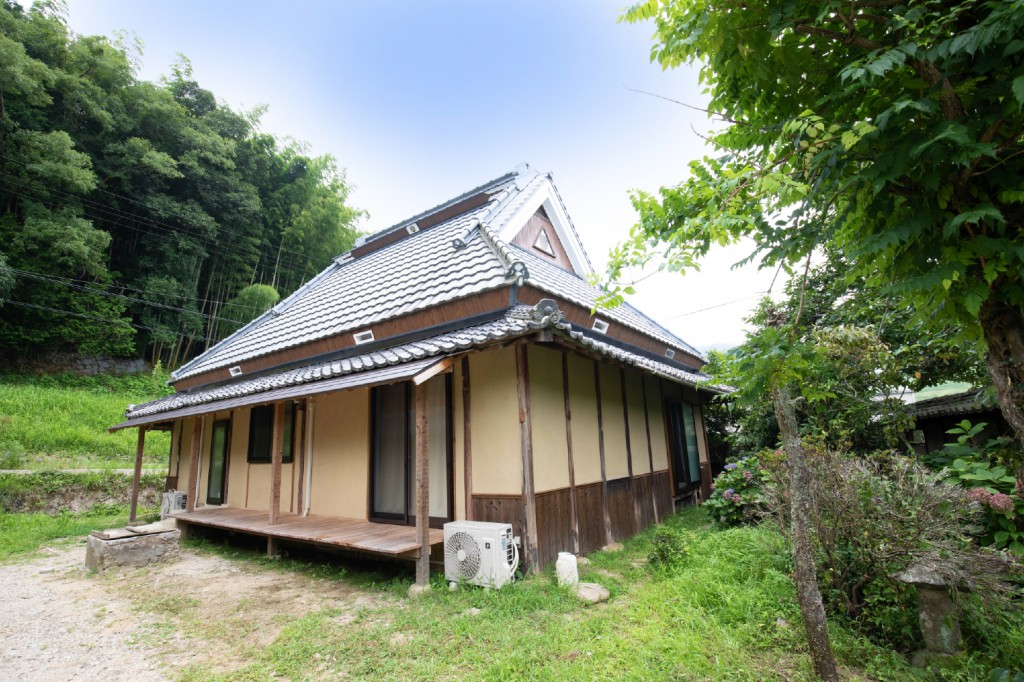 kkrsjirei-gsama-after210712-47