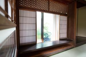kkrsjirei-gsama-after210712-70